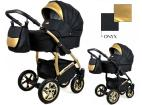 Rafpol Gold Lux 2020 Onyx Royal