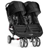 Baby Jogger City Mini Double 2016