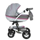 Baby Active Shell Prestige 2017