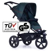 TFK Joggster Trail 2 Pine Grove T-JT-19-352