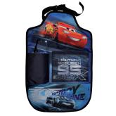 Vreckár do auta Disney Cars 2 40x60 cm