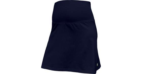 e5a9ec031e5d Letná tehotenská sukňa Jolana - Áčkový strih